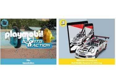 0ad480c0a506b4 Playmobil Gutscheine » 10% Rabatt - Mai 2019