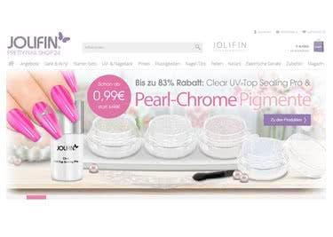 Mit einem Prettynailshop24-Gutschein shoppst du alles, was du für deine Mani- und Pediküre benötigst, zum kleinen Preis