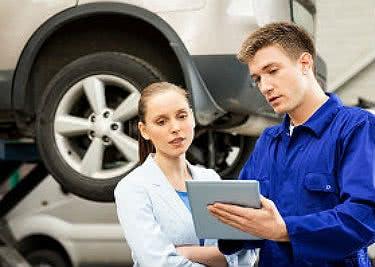 Reifen.de Gutscheine anwenden und auf Reifen sparen
