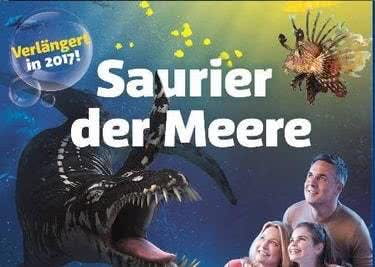 Sea Life Gutscheine 2 Für 1 Spar Coupon Im Sea Life Sparwelt