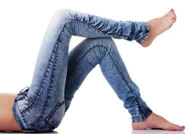 Pepe-Jeans-Gutscheincode einlösen und günstiger shoppen