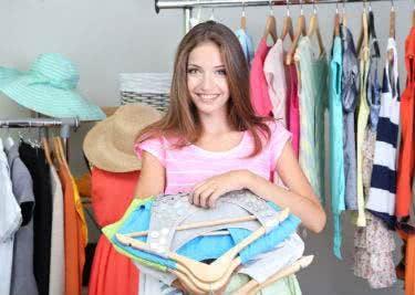 Nutze einen dress-for-less-Gutschein und shoppe Mode zum kleinen Preis 09ec972542