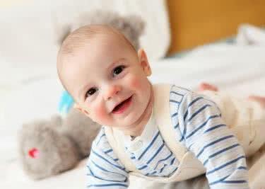 Maxis Babywelt ist eure Adresse für gute und güsntige Babyausstattung und Kleidung
