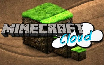 Auch für das berühmte Aufbauspiel Minecraft bekommst du bei gamed einen Server.