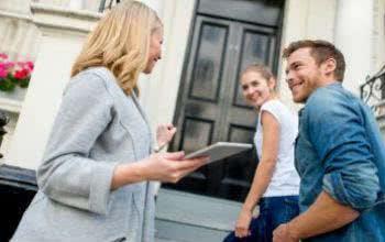 Immobilienscout24 ist dein Portal rund ums Wohnen