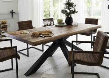 Sichere dir stilvolle Möbel