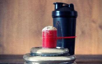 Ob Hautlotion oder Nahrungsergänzungsmittel - Die Auswahl rezeptfreier Produkte ist groß