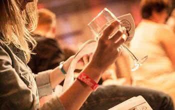 Wir haben alle Rabatte und Gutscheine von Silkes Weinkeller für dich.