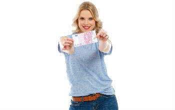 Ihr bekommt bei VEXCASH einen Kredit schnell ausbezahlt.