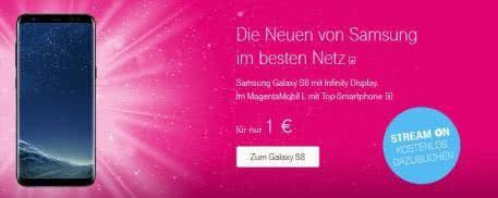 So sparst du bei Telekom