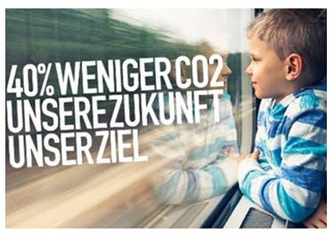 Gut für Portemonnaie und Umwelt: günstig Reisen mit den Thalys-Zügen