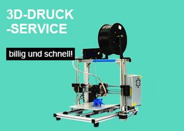 Auch 3d Drucker gehören zum vielseitigen und preiswerten Sortiment von Tmart.