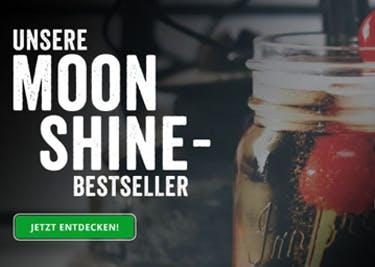 Urban Drinks bietet dir spannende Rabattaktionen