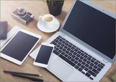 Smartphones und Tablets bei Wirkaufens zu guten Konditionen verkaufen