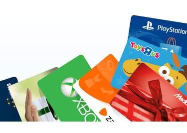 Spare beim Kauf eines Geschenkgutscheins und löse einen Gutscheincode von SPARWELT ein, um noch mehr zu sparen!