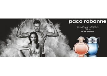 Bei der Online-Parfümerie entdeckst du alle beliebten Marken