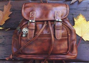 Taschen bei AliExpress