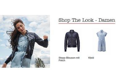 Löse einen Gutscheincode ein und bestelle deine neue Mustang-Jeans günstiger