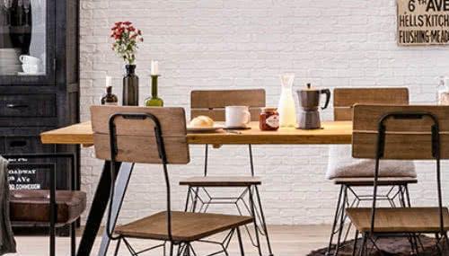 Shoppe Möbel günstig bei home24