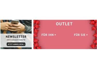 Sicher' dir einen Hoodboyz-Gutschein, shoppe vergünstigte Mode im Sale-Bereich und verpasse dank Newsletter-Abo keine Rabattaktion