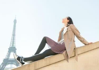 Entecke Paris und Co. und buche Hotels mit einem Amoma-Gutschein zum Sparpreis