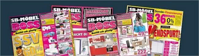 Möbel Boss Gutscheine 10 Rabatt März 2019 Sparwelt
