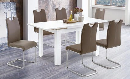 a2f94532ddc5b9 Im Möbel Boss Prospekt findet ihr wöchentlichen die besten Angebote zu den  Themen Wohnen und Einrichtung