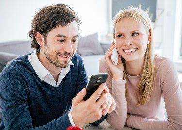 Telekom-Gutscheine bringen dir Ersparnisse ein