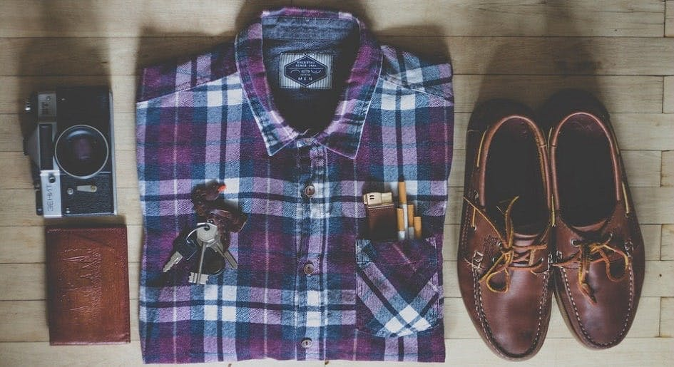 Zalon - hier gibt es die aktuellen Modetrends