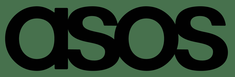 Verlängerte Rückgabe bei Asos nach Weihnachten