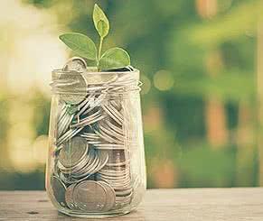 Vorschau: Studium finanzieren