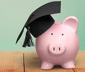Vorschau: Sparen als Student