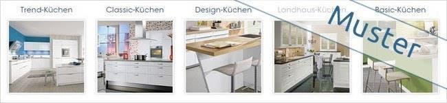 Einrichtungsstile bei Küchen Quelle