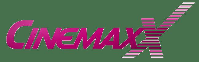 Filmvergnügen im CinemaxX