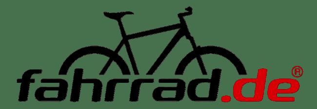 Fahrrad.de-Logo