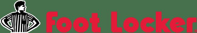 Logo von Foot Locker