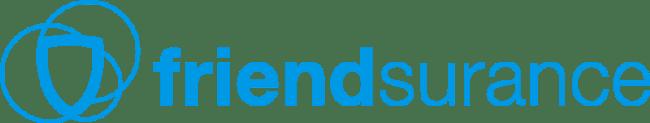 Versicherungen zu fairen Preisen bei Friendsurance