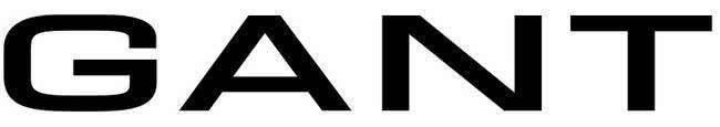 Gant ist die Modemarke für stilbewusste Menschen
