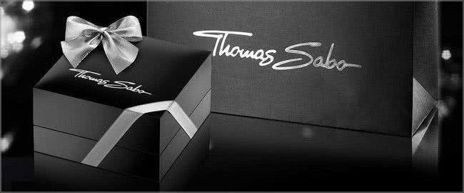 Attraktive Geschenkideen bei Thomas Sabo kaufen