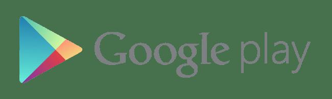 Filme, Musik und Apps kauft ihr bei Google Play