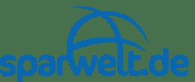Logo SPARWELT GmbH