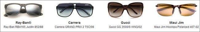 Coole Brillen werden mit einem Smartbuyglasses-Gutscheincode cool günstig!