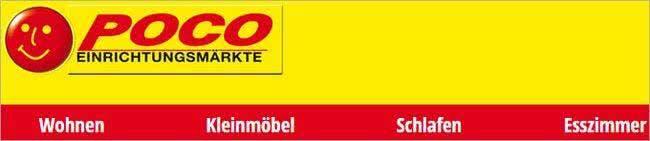 Poco Gutscheincode 10 Rabatt Jetzt Sparen Sparwelt