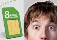 Die maXXim-SIM-Karte wird automatisch einen Tag nach dem Versand aktiviert.