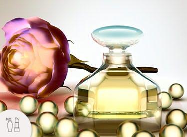 Parfum & Kosmetik