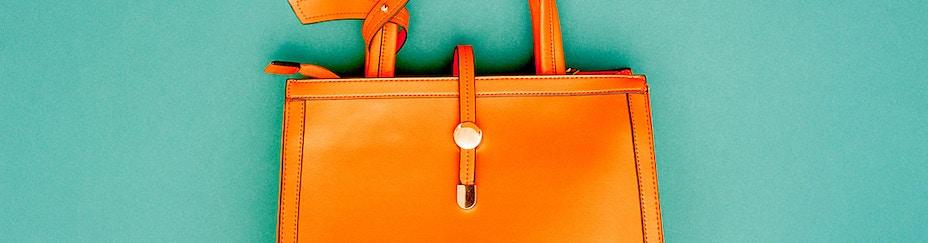 Taschen & AccessoiresBild