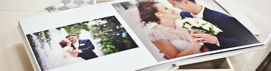 Fotos & FotobücherBild