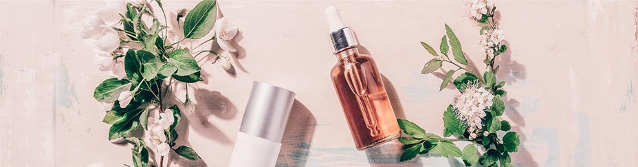 ParfumBild