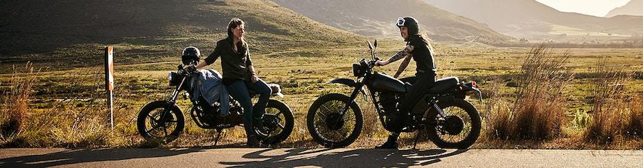 MotorradBild