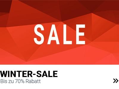 SALE! Jetzt die besten Angebote shoppen!